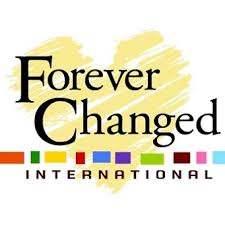 forever changed guatemala