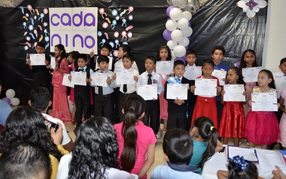 Measuring Success in Ministry in Guatemala